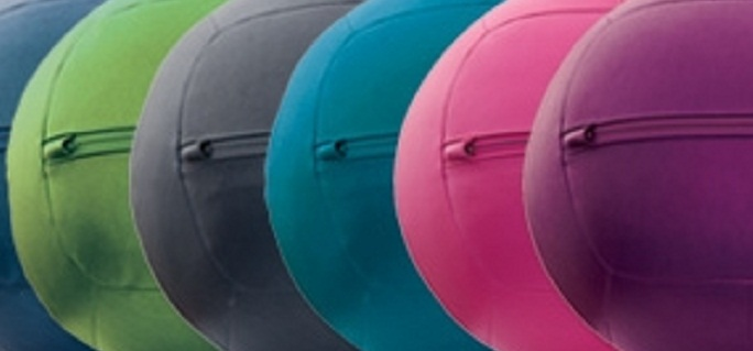 ugi balls