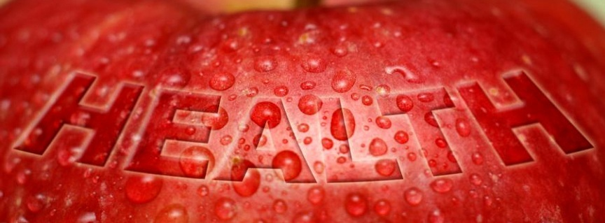 How to Eat Raw and Raw Diet Health Apple