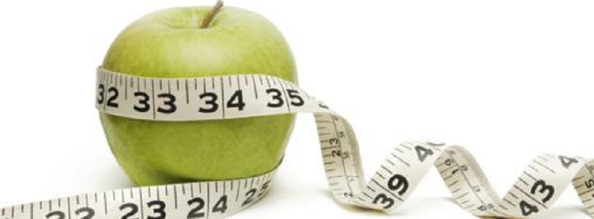 More great weight loss tips to lose weight