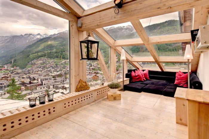 creative house interiors. Creative Interior Design  Beautiful Home Interiors 4 Inspiration