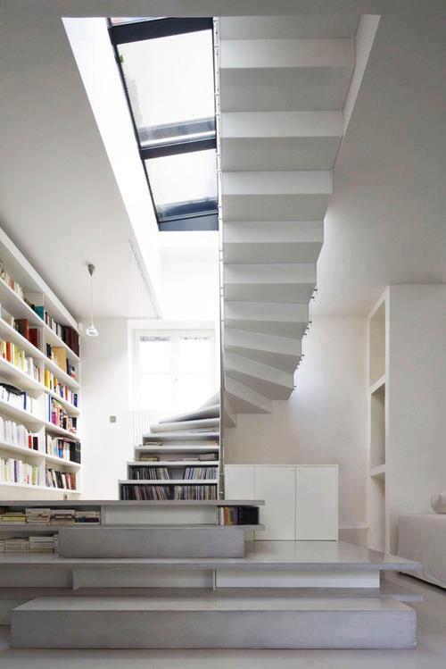 Creative Interior Design Inspiration - Beautiful Home ...