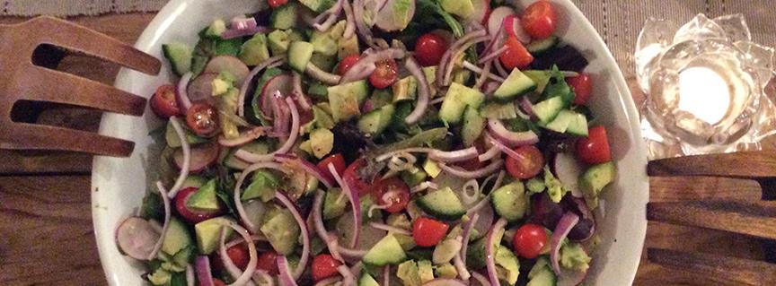 14 04 21 evening salad 1