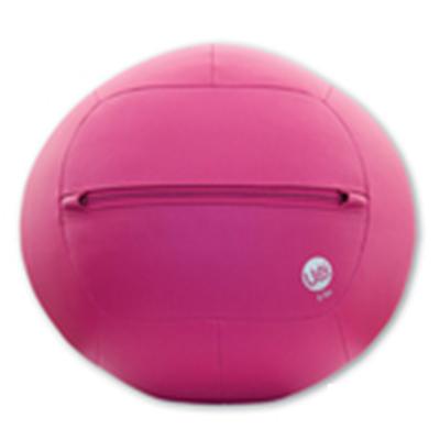 Pink Ugi ball ugifit